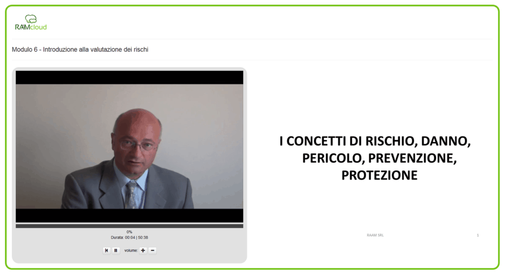 Immagine da e-learning.raam.it